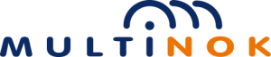 logo-multinok