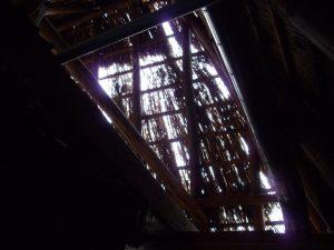 traditioneel-dak-binnen