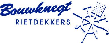 Bouwknegt Rietdekkers – Nijeveen